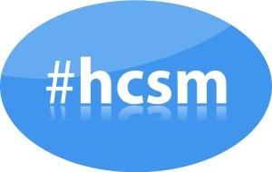 #hcsm